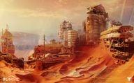 Mars desktop.jpg