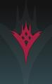 Symbol of Oryx.png