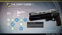 Destiny-TTK-FirstCurse-HandCannon-PerksTree.jpg
