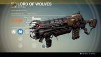 Destiny-LordOfWolves-Shotgun.jpg