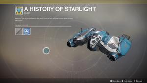 History-of-Starlight-Exotic-Ship.png