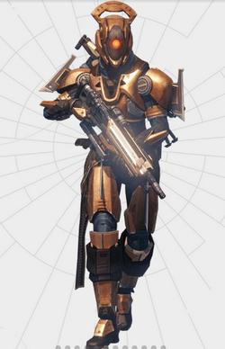 Kabr's Armor.png
