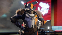 Shaxx6.png