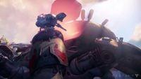 Destiny-DevilWalker-FallenShanks.jpg