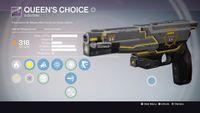 Destiny-QueensChoice-Sidearm-Perks.jpg