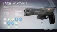 Destiny-VestianDynasty-Sidearm.jpg
