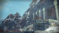Destiny-ROI-FelwinterPeak-IronTemple-02.jpg