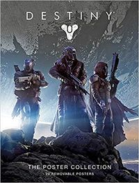 Destiny Poster Collection.jpg