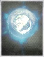 Grimoire Guardian Abilities.jpg
