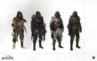Hunter armor desktop.jpg