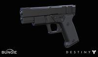 Destiny-Sidearm-Render-02.jpg