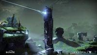 Destiny-VOG-Raid-Spire-Screen.jpg