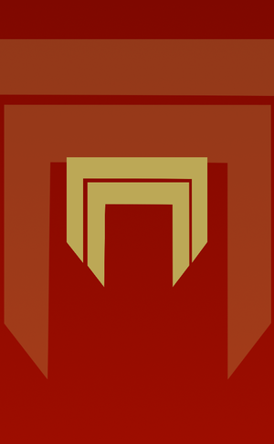 Banner created by User:Northern Epsilon