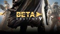 Destiny-Beta-Game.jpg
