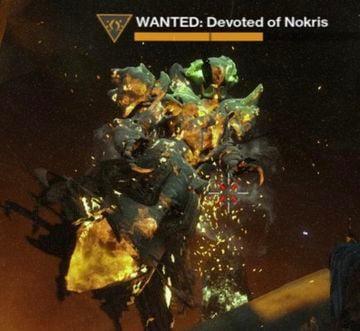 Devoted of Nokris.jpg