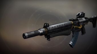 Seventh Seraph Carbine.jpg