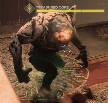 Treasured Ogre.jpg