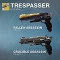 Trespasser-Ornaments.jpg