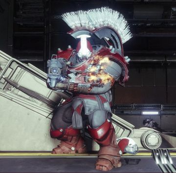 Bloodguard Legionary.jpg