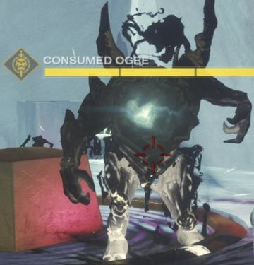 Consumed Ogre.jpg