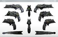 Destiny Thorn.jpg