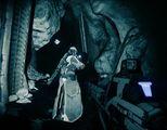 Guardian ghost moon2.jpg