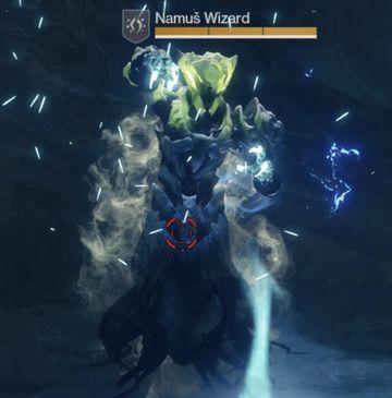 Namus Wizard.jpg