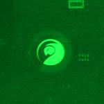 Transmission Record Brilliance 3.2