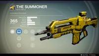 Destiny-TheSummoner-AutoRifle.jpg