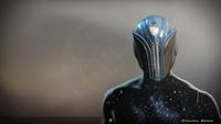 GreatHunt-Warlock-Hood.png