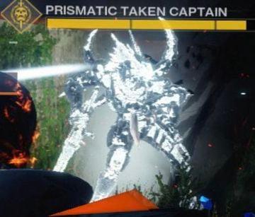 Prismatic Taken Captain.jpg