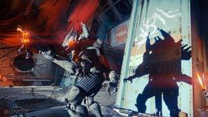 Destiny E3 2013 Demo, Rixis, side view.jpeg