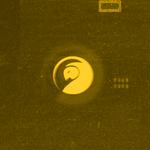Transmission Record Splendor 2.6