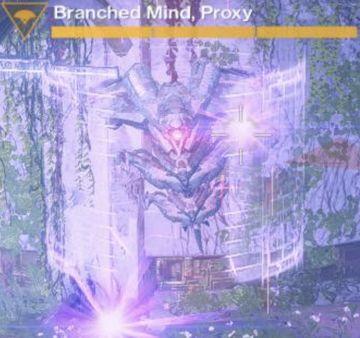Branched Mind.jpg