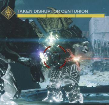 Taken Disruptor Centurion.jpg