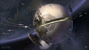 TravelerSphere-EarlyDesigns.jpg