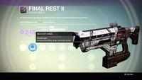 Destiny-FinalRest2-FusionRifle.jpg