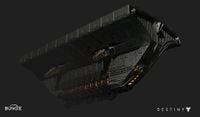Destiny-HiveTombship-Render.jpg