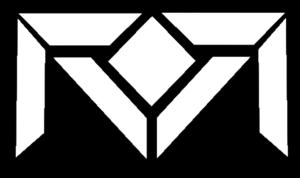 Obsidian Reapers emblem.png