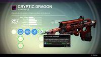 Destiny-CrypticDragon-ScoutRifle.jpg