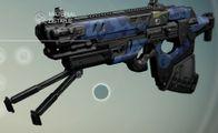 Acheron SR5.jpg
