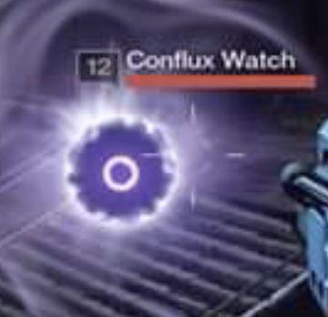 Conflux Watch.jpg