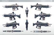 Destiny Assault Rifle 1.jpg