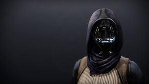 Legacy's-Oath-Hunter-Mask.jpg