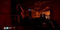 Destiny E3 2013 Demo, Good shot of Hud.png