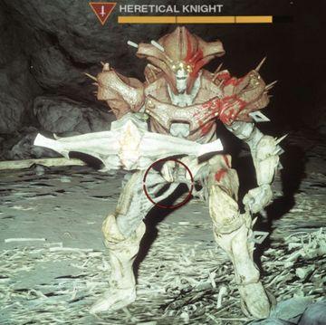 Heretical Knight.jpg