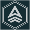 Inventory logo.png