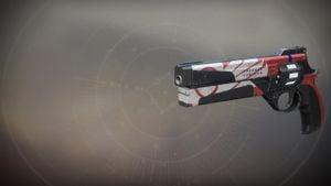 Better Devils Hand Cannon.jpg