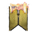 Rise of Iron quest banner.png