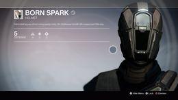 Born Spark helmet.jpg
